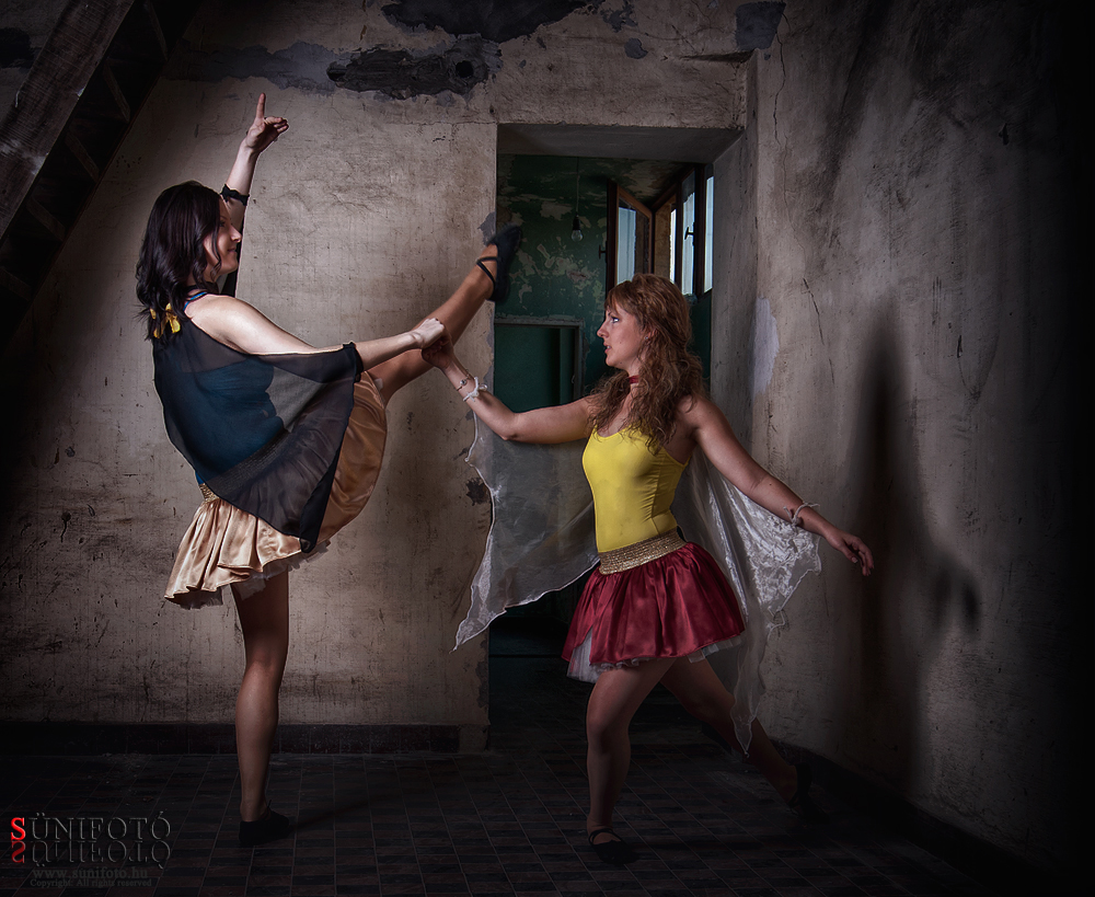 balett, tánc, maros mozi, rákosmente, rákoskeresztúr, xvii.kerület,