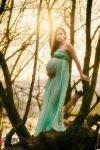 Kismama fotózás, terhesség, anyaság, pocaklakó családi fotózás, gyerek fotózás, szabadtéri fotózás