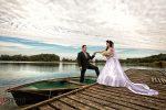esküvő, kreatív fotózás, nagy nap, esküvő fotózás