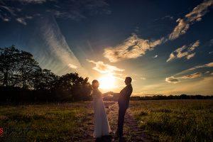 kreatív fotózás, esküvő, mezse