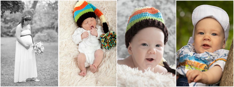 Egy új élet története, újszülött fotózás, rákosmente, gyermekfotózás, xvii, rákoskeresztúr,