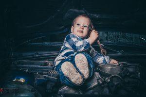 gyerek fotózás, családi fotózás, , portré, rákosmente